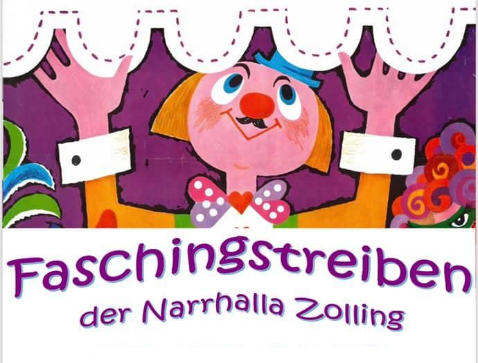 Faschingstreiben_neutral