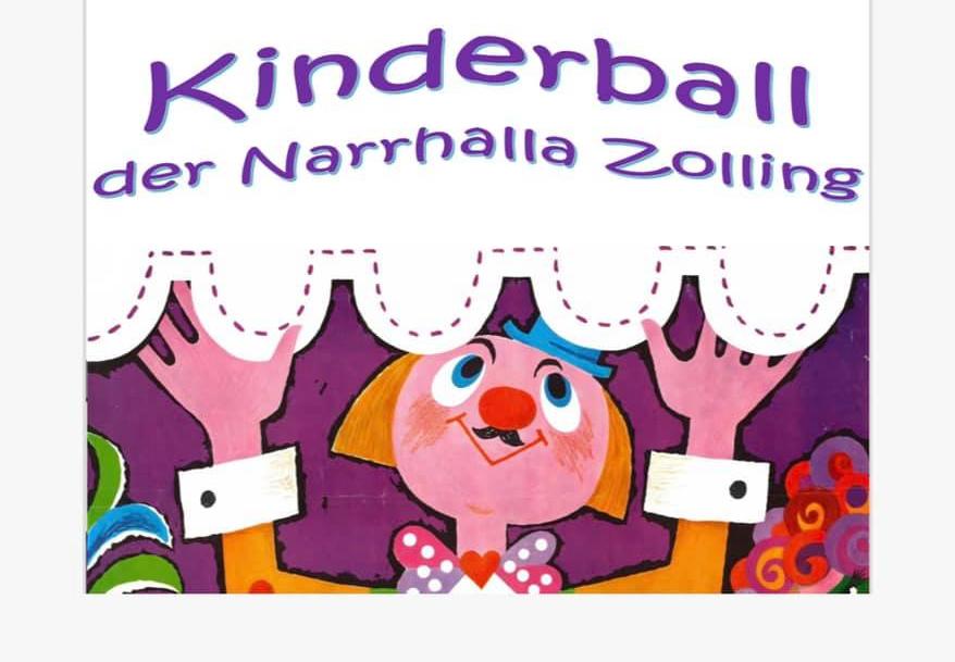 Kinderball_neutral
